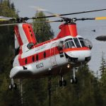 columbia helicopters