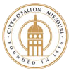 City of O'Fallon Logo