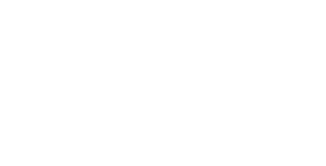 Collective Data Logo