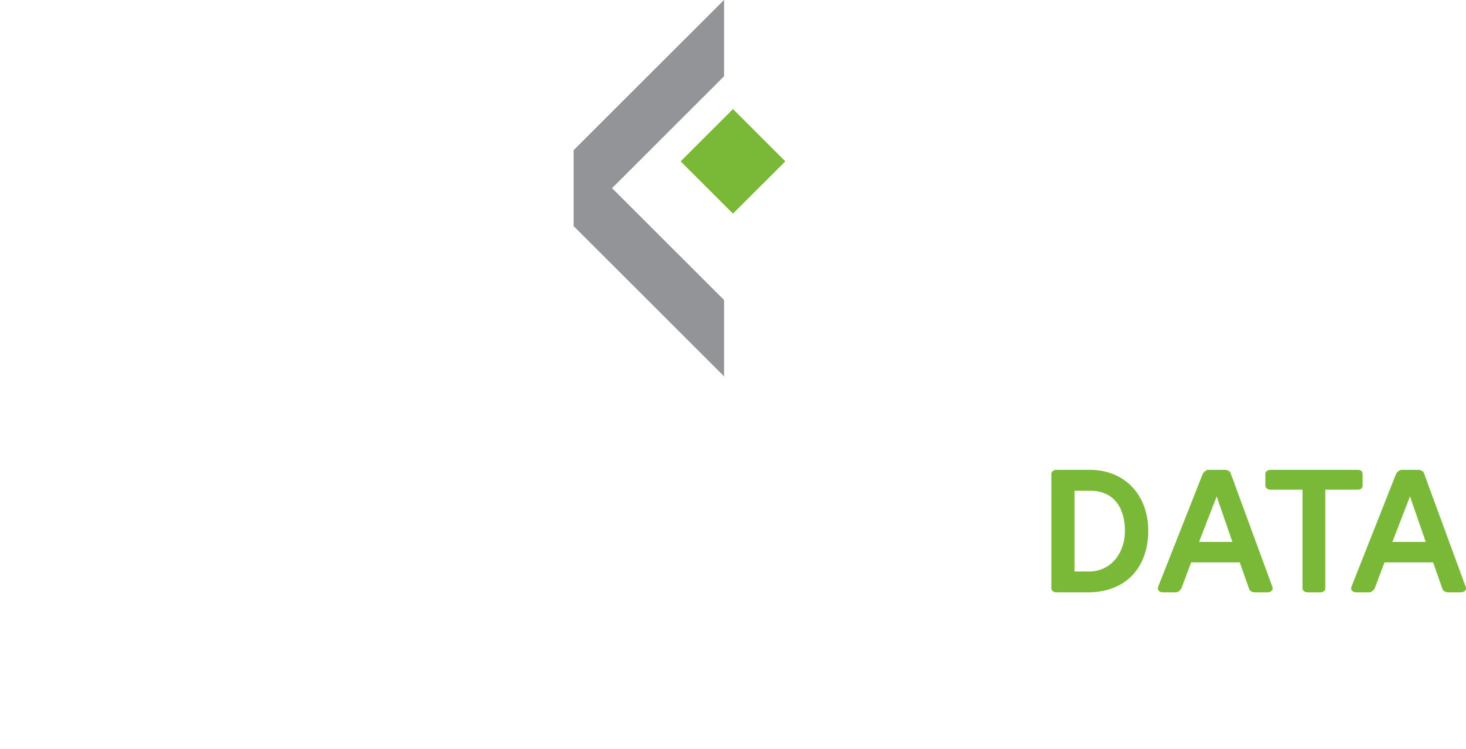 Collective Logo Tagline rev
